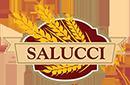 Salucci