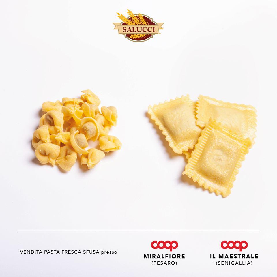 pasta-sfusa-coop