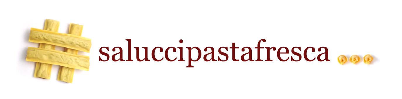 hashtag-salucci-pasta-fresca